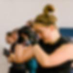 greygym boxing pic women 150px.jpg