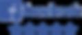 facebook-reviews 150x.png