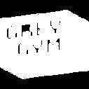 greygym_über_uns_grey_logo_150px.png