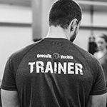 greygym_über_uns_trainer_150px.jpg