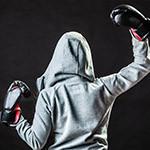 greygym boxing.jpg
