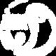 grey gym deepwork tina weiland logo.png
