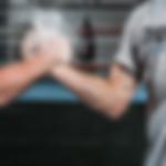 greygym shake hands2 150px.jpg