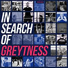 greygym search of greatness mobile.JPG