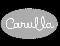 carulla_edited.png
