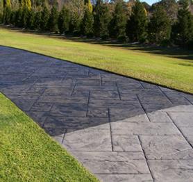 Concrete Sealer1.png
