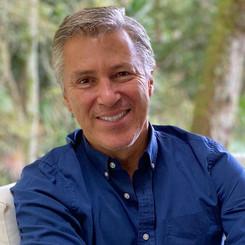 Alejandro Espinal
