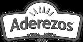 aderezos_edited.png