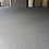 Thumbnail: Driveway Makeover - Spray Resurfacing Exposed Aggregate (Price per m2)