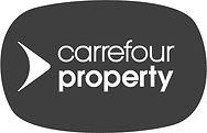 Nuevo-Logo-Carrefour-Property_edited.jpg