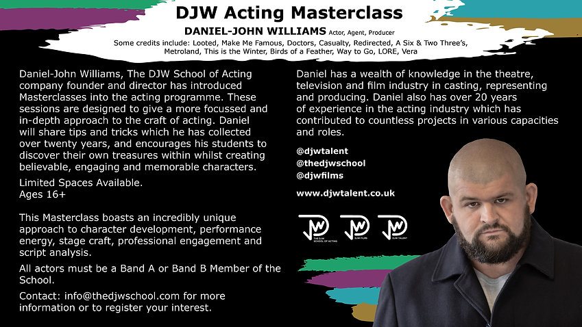 DJW Acting Masterclass.jpg