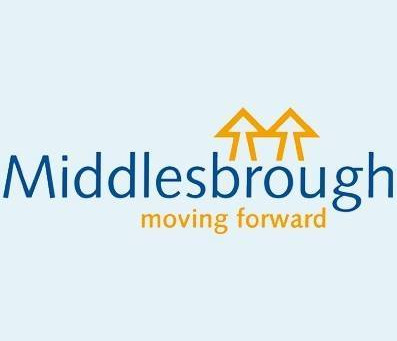 Fostering For Middlesbrough
