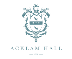 Acklam Hall logo2.png