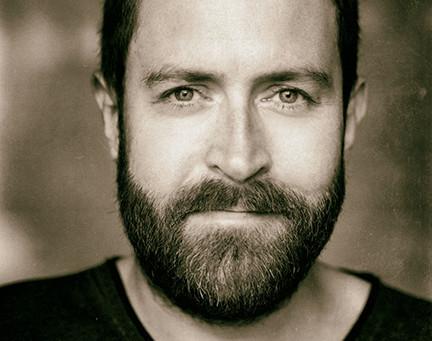 Dan Mersh on Zoom (Q&A with DJW)
