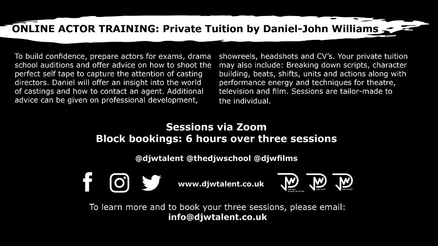 DJW Private Tuition. page2.jpg