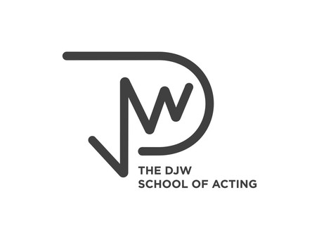 The DJW School of Acting Inclusivity, Diversity and Equality Policy
