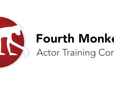 Q&A with Fourth Monkey Actor Training