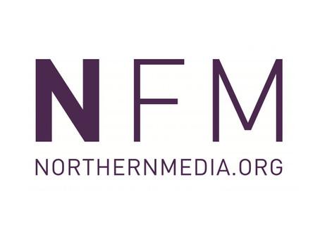 Northern Film + Media - Tees Valley Screen (Steering Group)