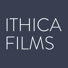 ITHICA FILMS use our students again!