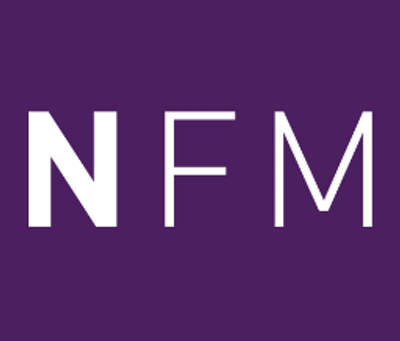DJW working in association with Northern Film + Media