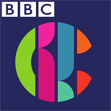 CBBC and DJW clients