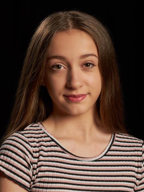 Libby Cox