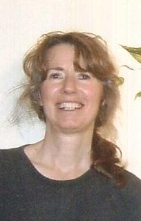 profile-foto.jpg