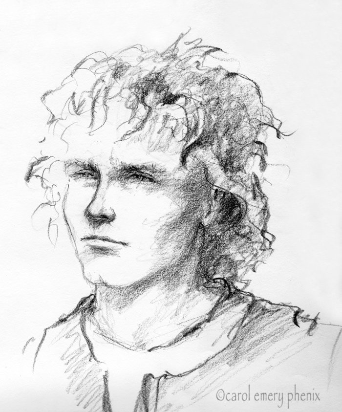 frodo-by-request