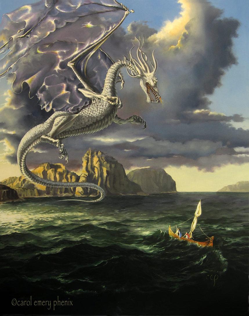 earthsea-orm-embar