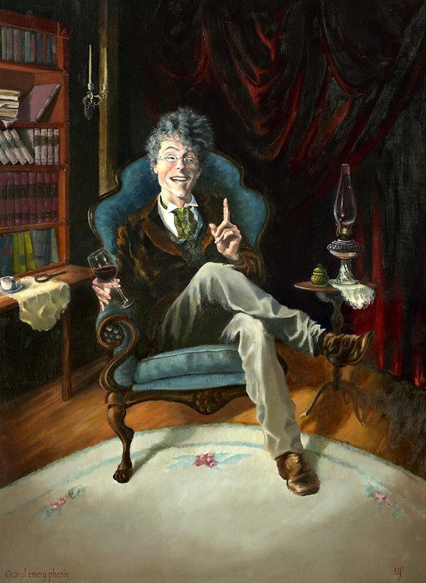dr-prunsquallor