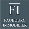 Faubourg.png