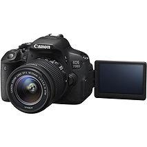 canon 700d.jpg
