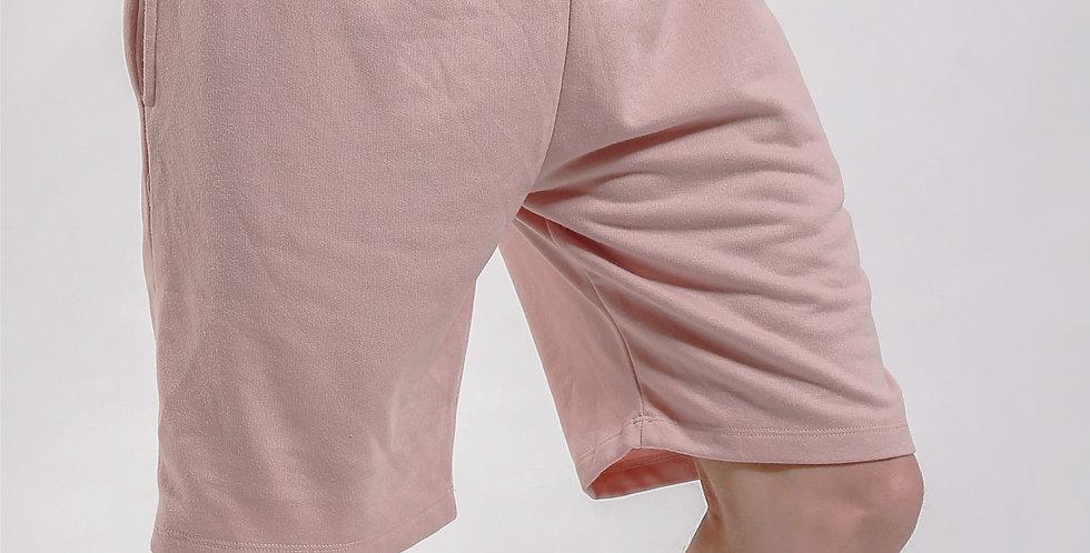 Basic Vis Shorts