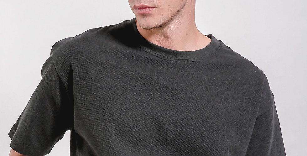 PQ Loose Fit Tee