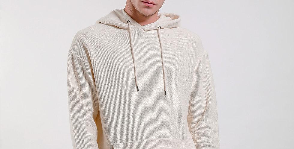 Side Split Hood