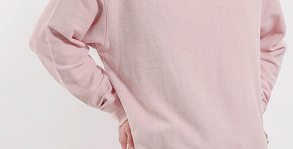 Flip Sweater