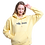 Thumbnail: Regular Hoodie (Yellow)
