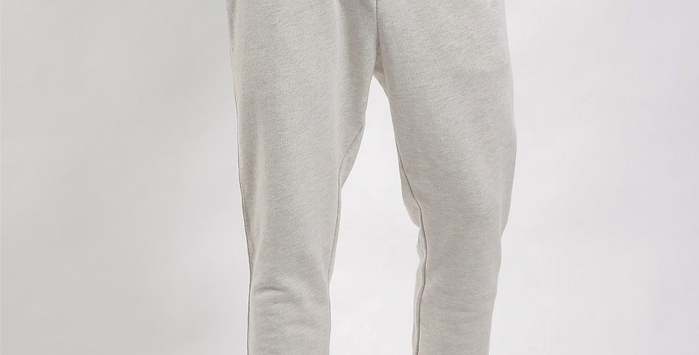Skinny Fit Jersey Joggers