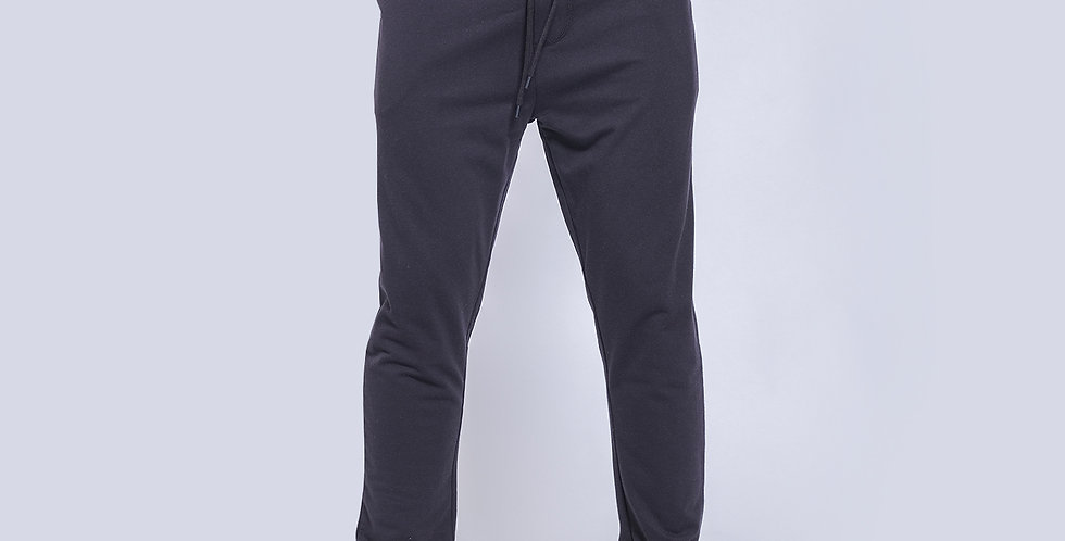 Slim Fit Training Jogger