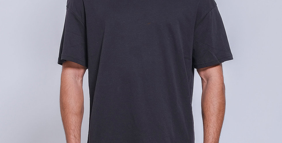 Double Layers SS Tee
