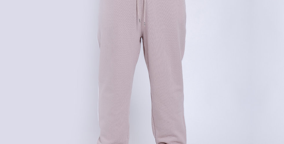 Pipping Jogger