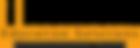 iNurture logo.png