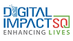 Digital Impact by TCS.png