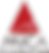 220px-MICA_logo.png
