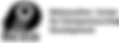 MCED Logo.png
