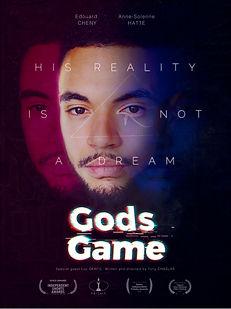 God's Game.jpg
