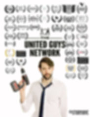 United Guys Network.jpeg