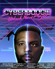 CyberBoogie .jpg