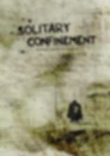 SolitaryConfinement_poster.jpg