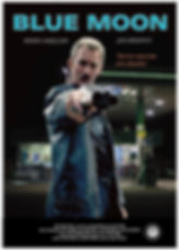 bluemoon hi res poster bleed4.jpg